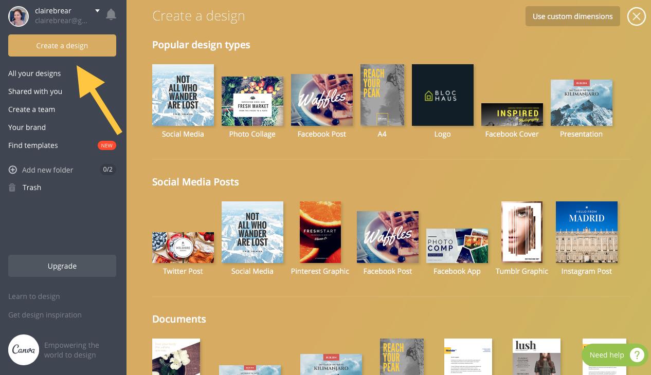 create a design 1.png