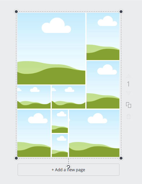 select grids 2.png