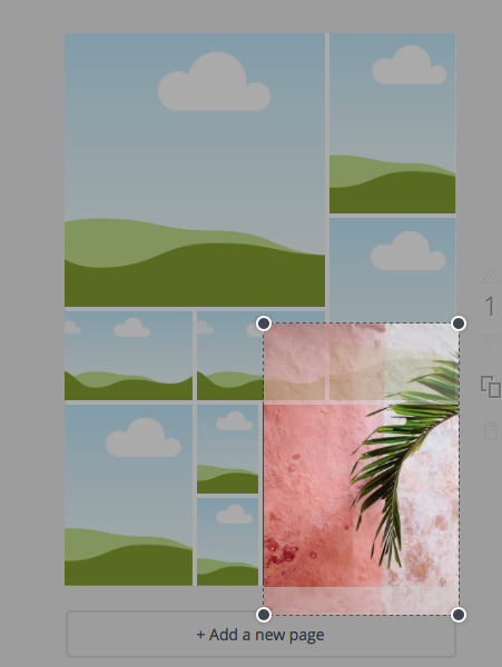 adjust image in moodboard in canva.png