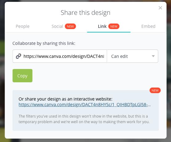 share design via link.png