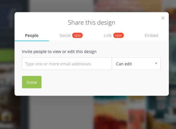 share design via email.png