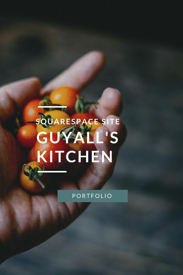 guyalls-kitchen-blog-header