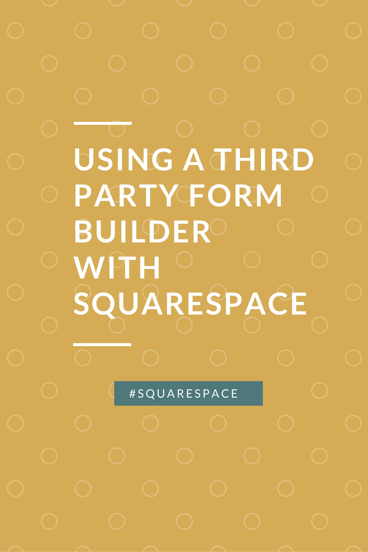 third-party-form-with-squarespace-bearista