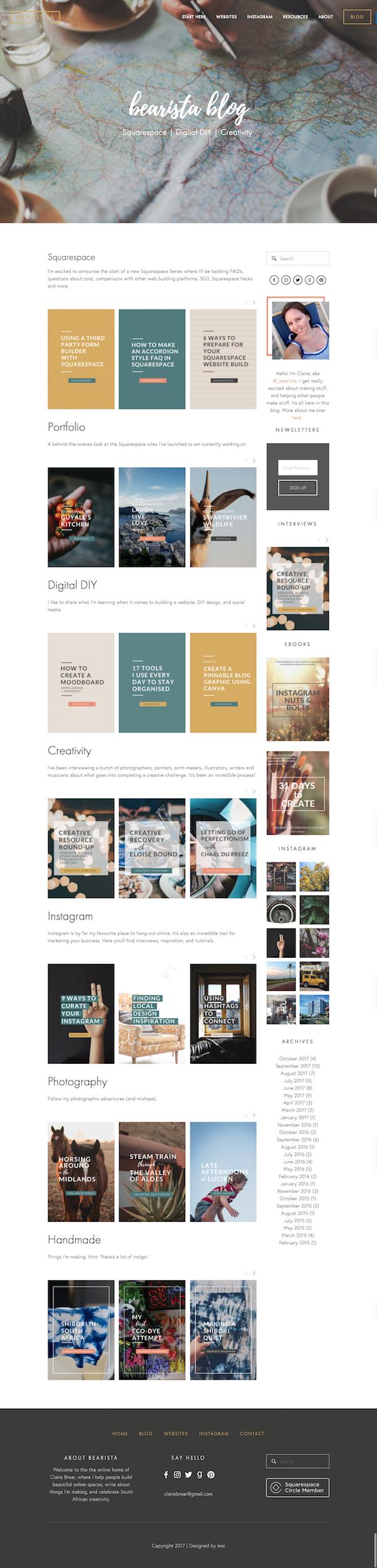bearista-blog-screencapture