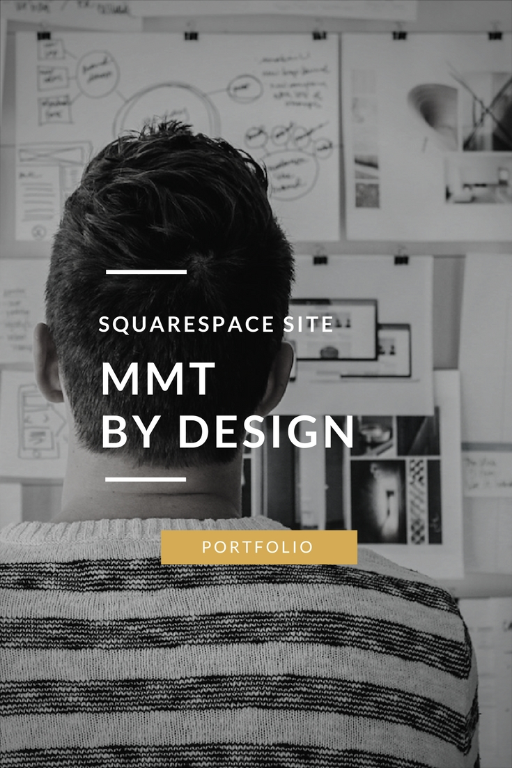 mmt-by-design-blog-graphic