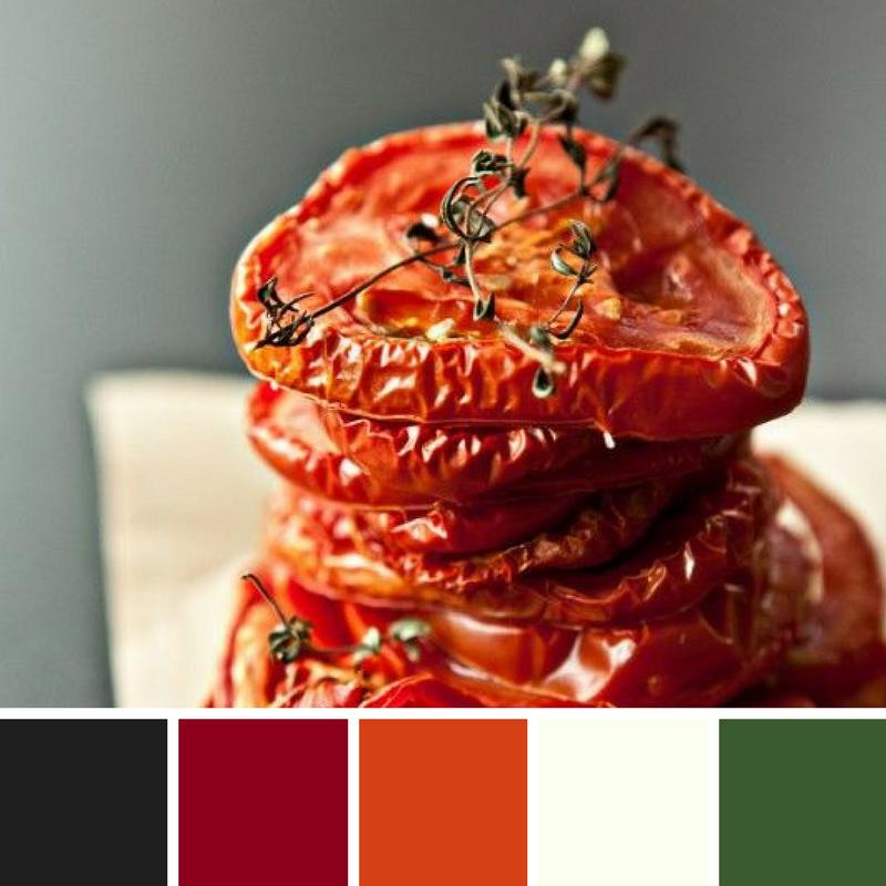 Interiors Etc Colour Palette.png