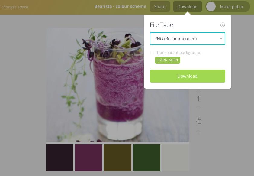 download-colour-scheme