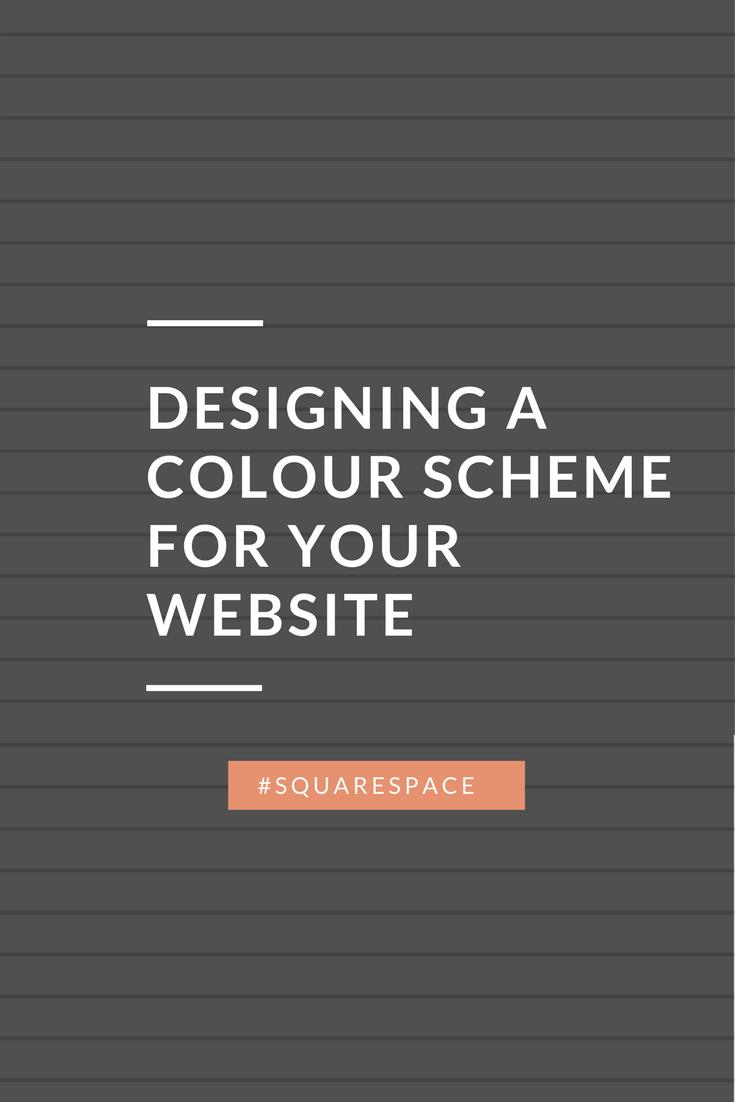 design-a-colour-scheme