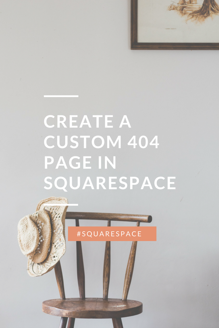 create-a-custom-404-page-squarespace