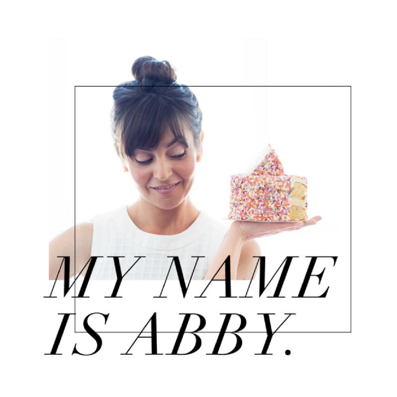 www.abbystolfo.com