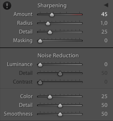 lightroom-sharpening