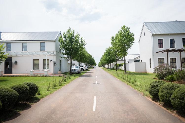 Garlington+Estate30-3.jpg