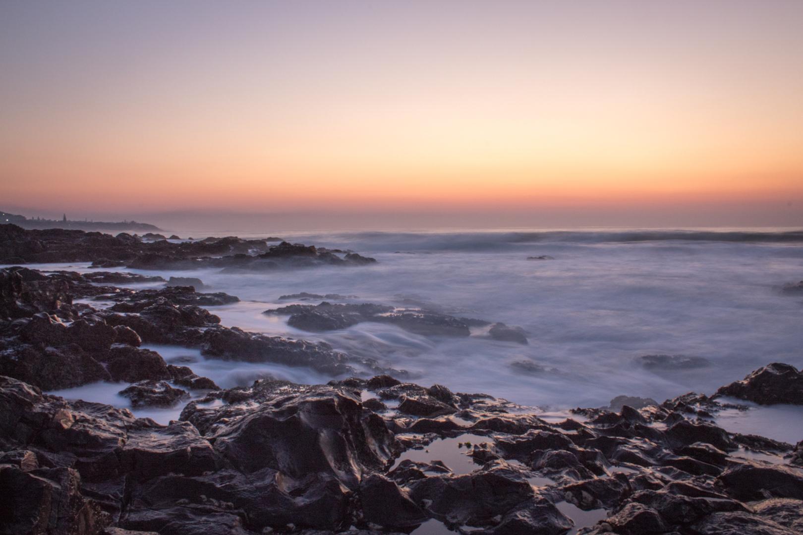 Tweni Sunrise-4.jpg