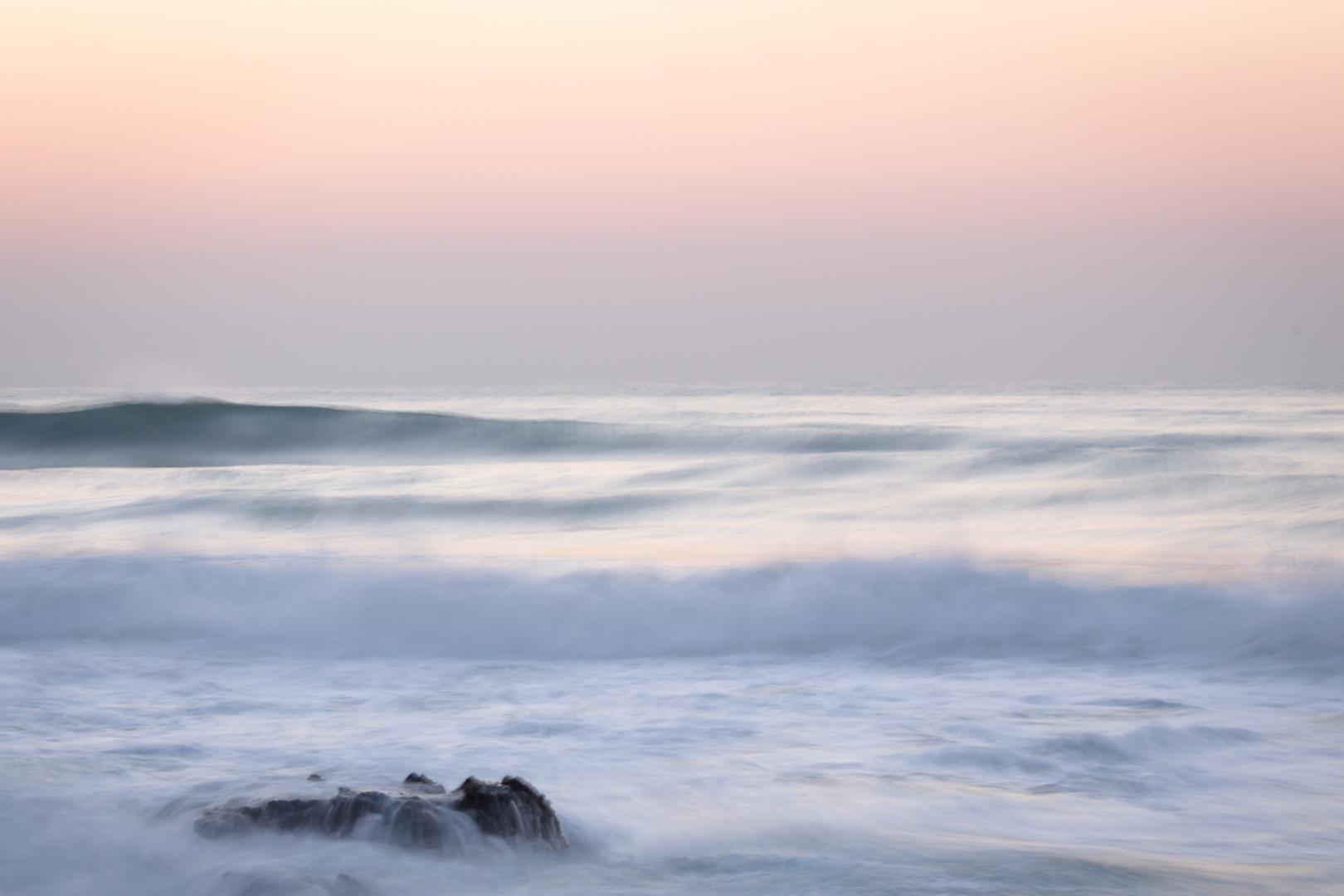 Tweni Sunrise-7.jpg