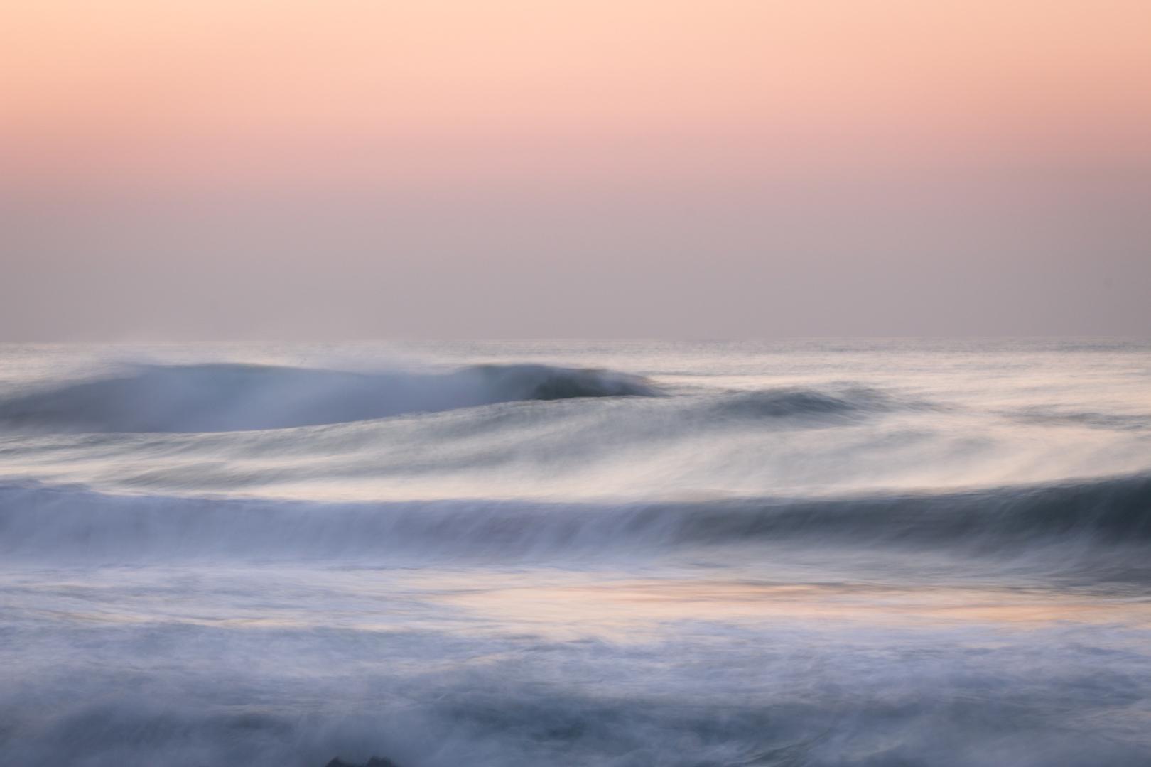 Tweni Sunrise-6.jpg