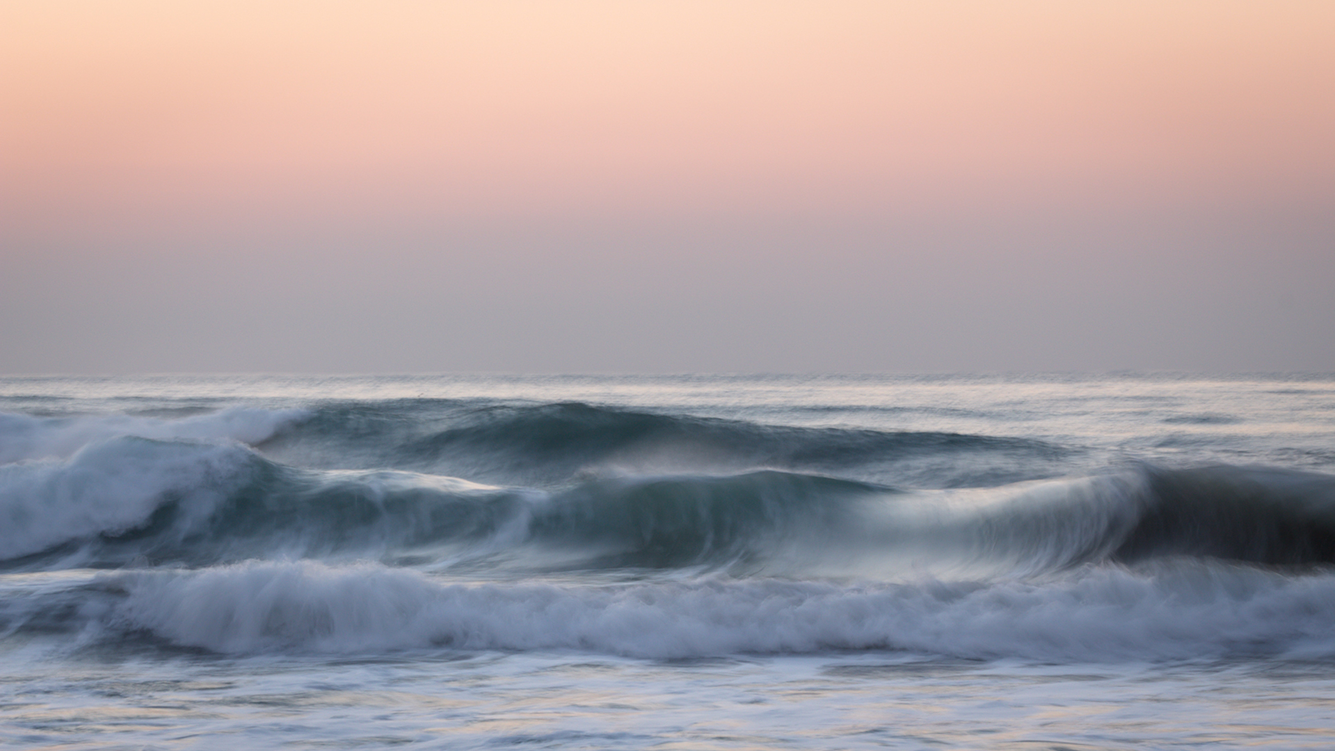 Tweni Sunrise-8.jpg
