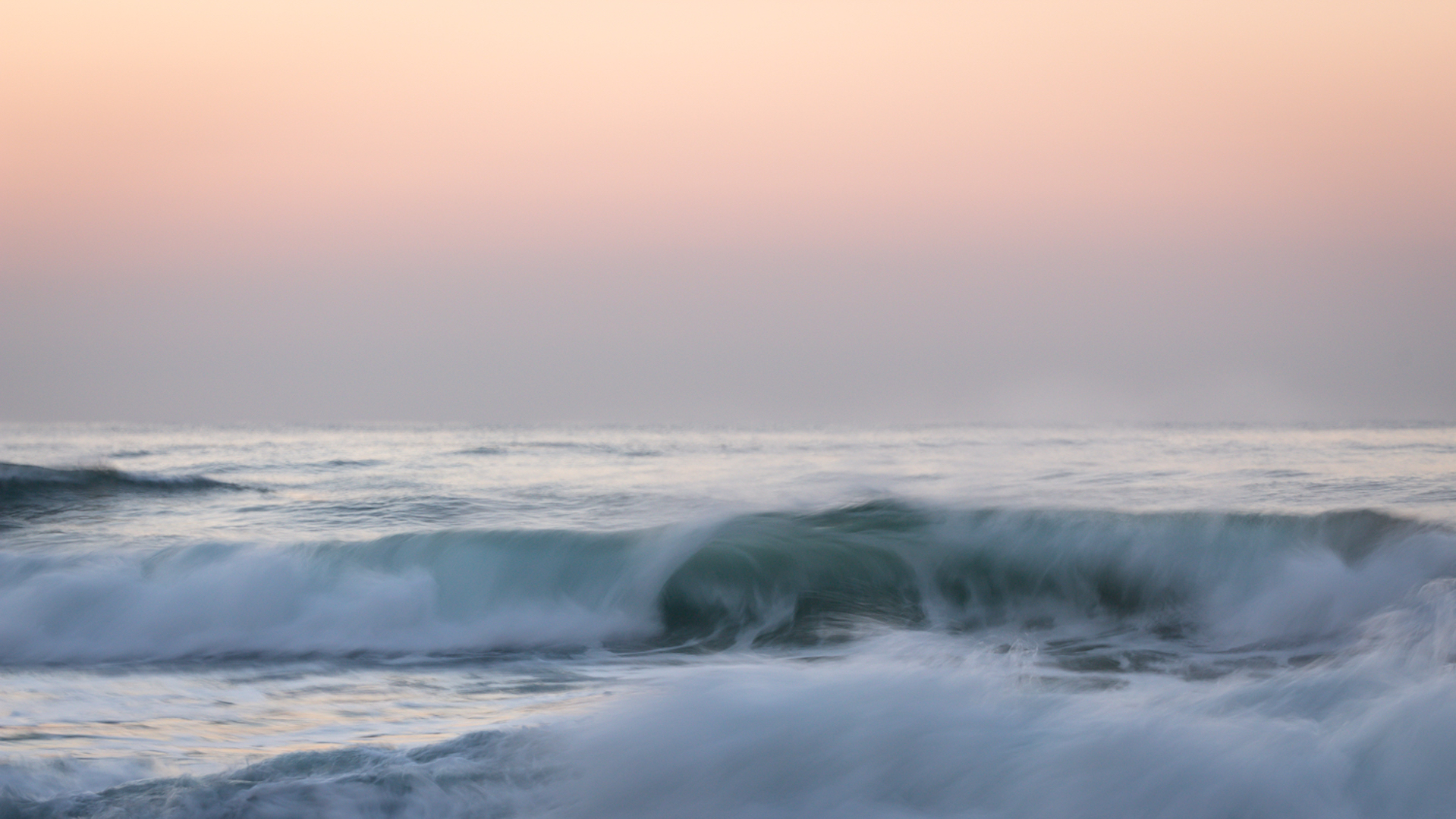 Tweni Sunrise-9.jpg