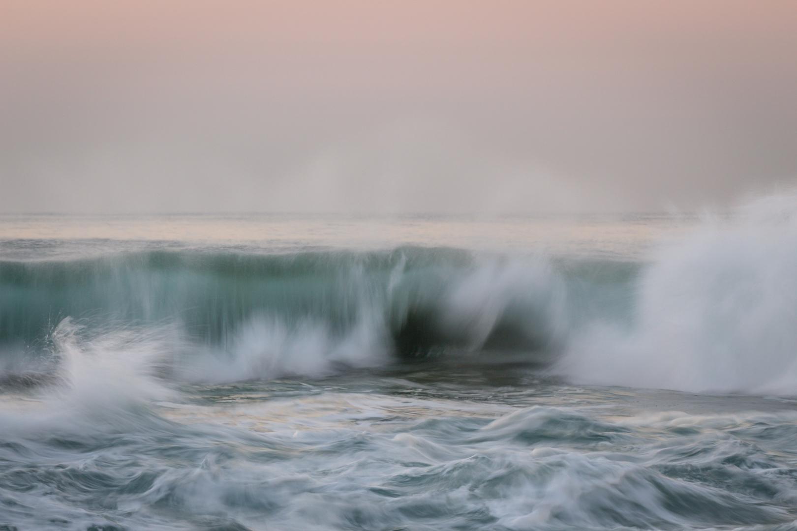 Tweni Sunrise-10.jpg