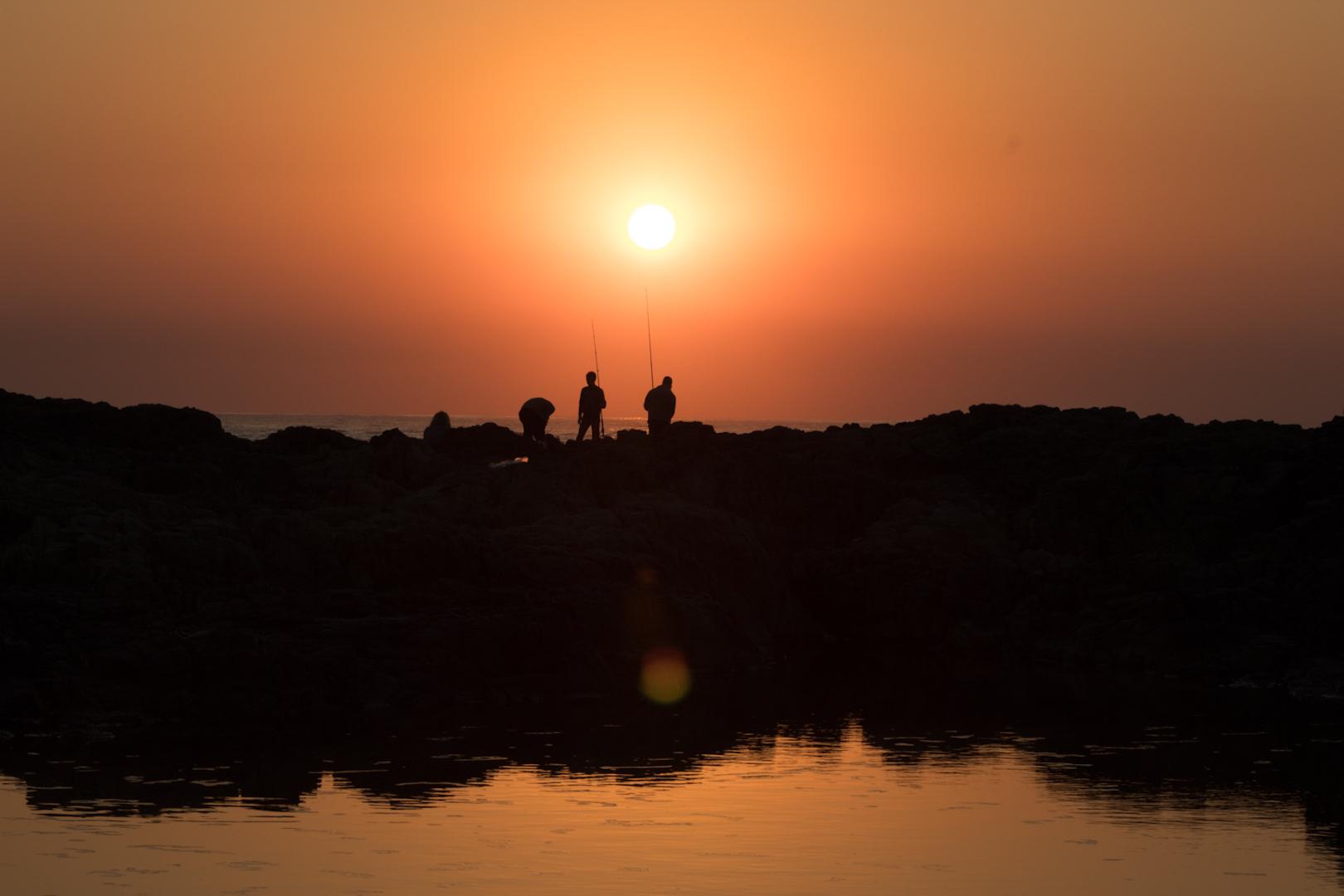 Tweni Sunrise-13.jpg