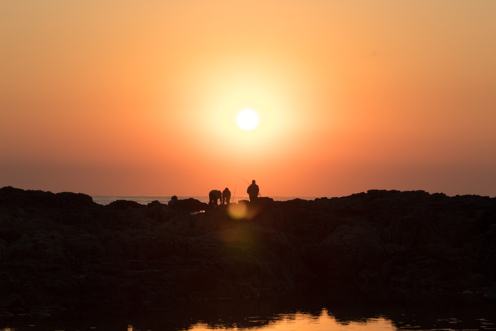 Tweni Sunrise-14.jpg