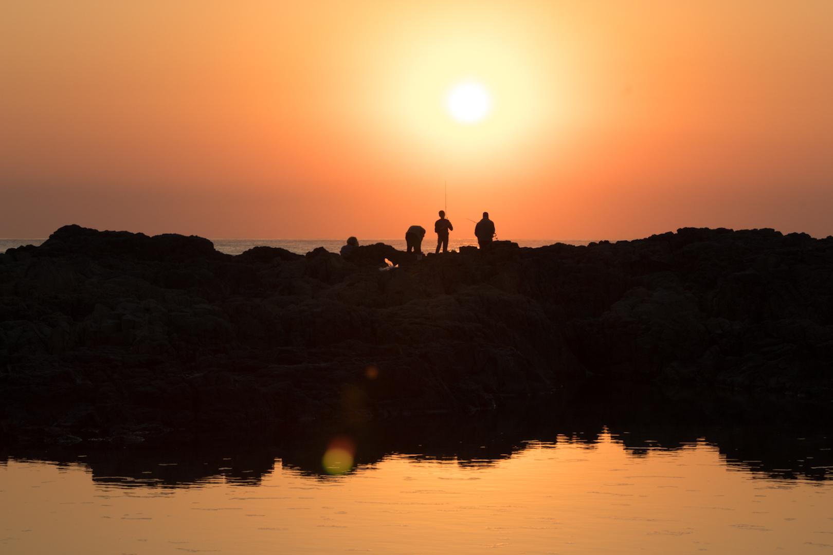 Tweni Sunrise-15.jpg