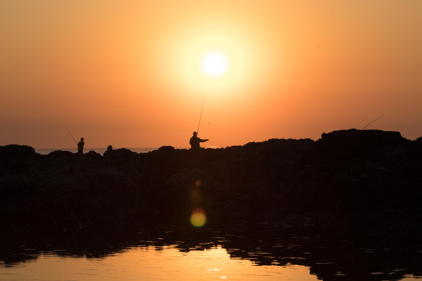 Tweni Sunrise-18.jpg