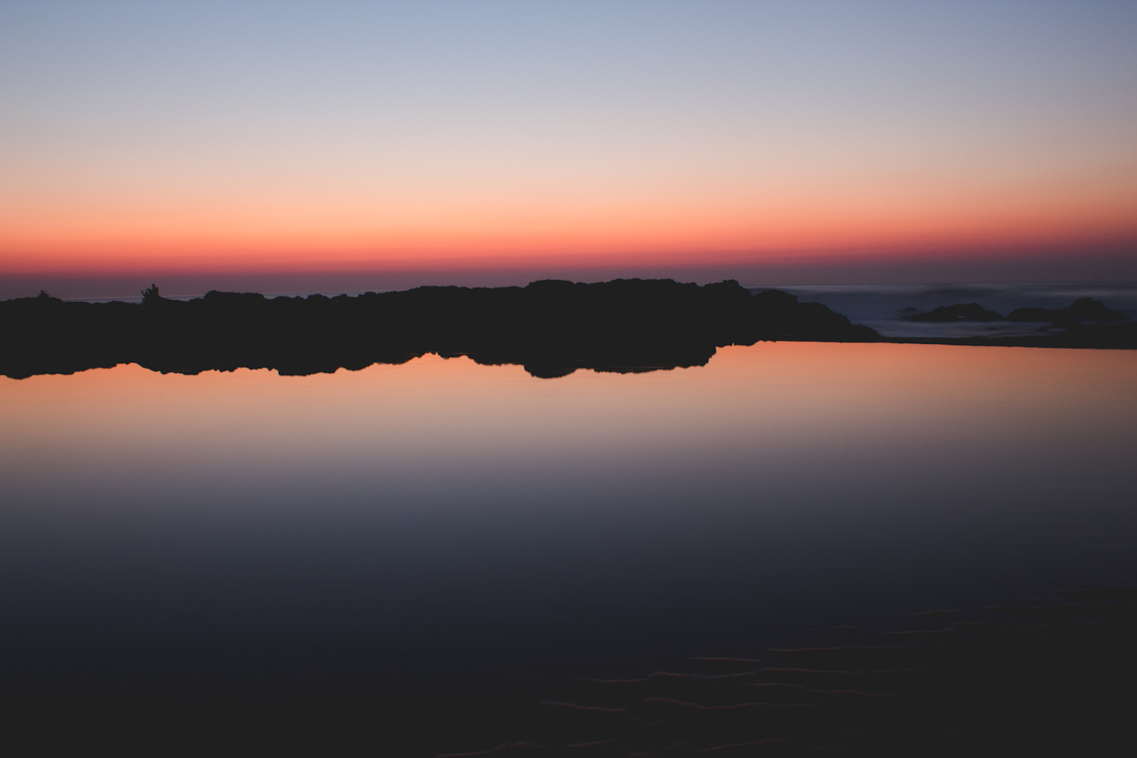 Tweni Sunrise.jpg