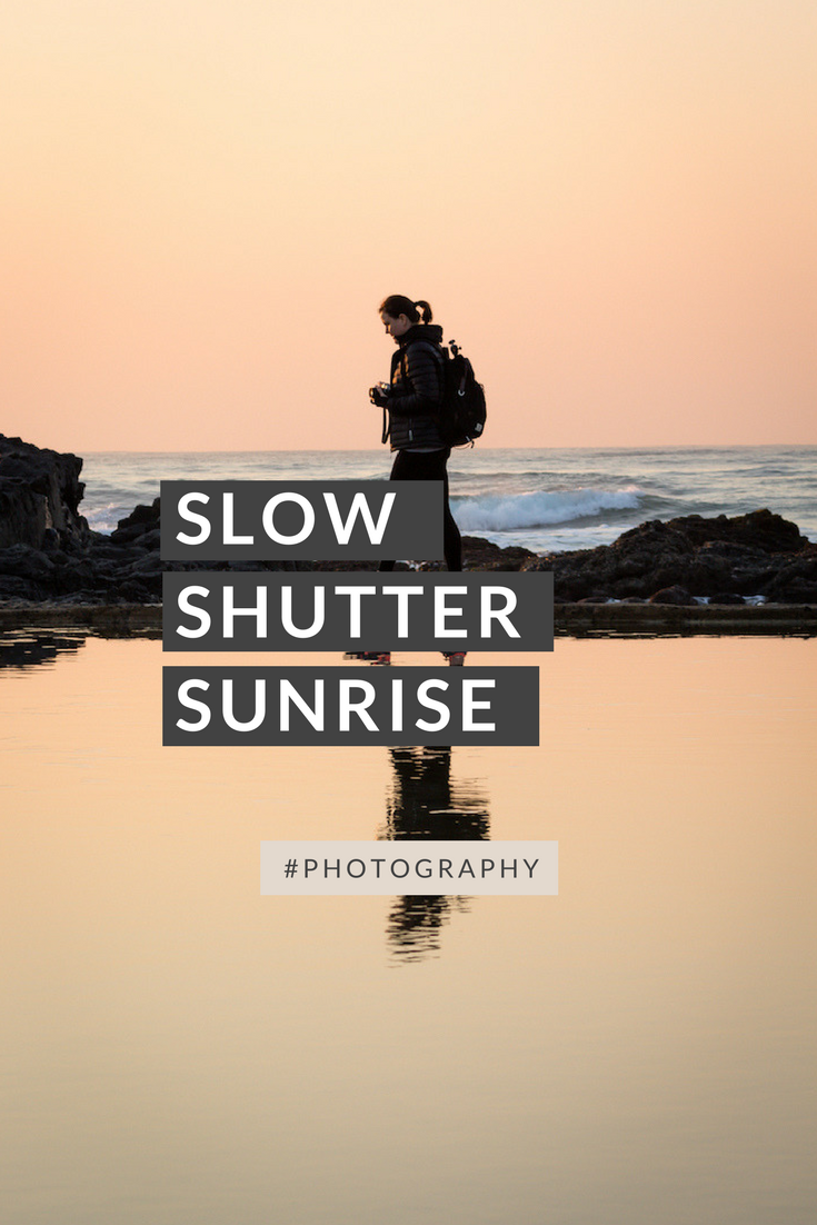 show-shutter-sunrise.png