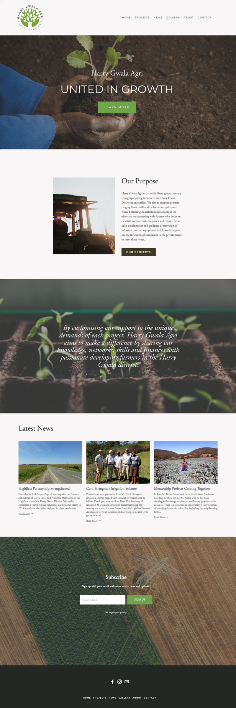 harry-gala-agri-squarespace-site