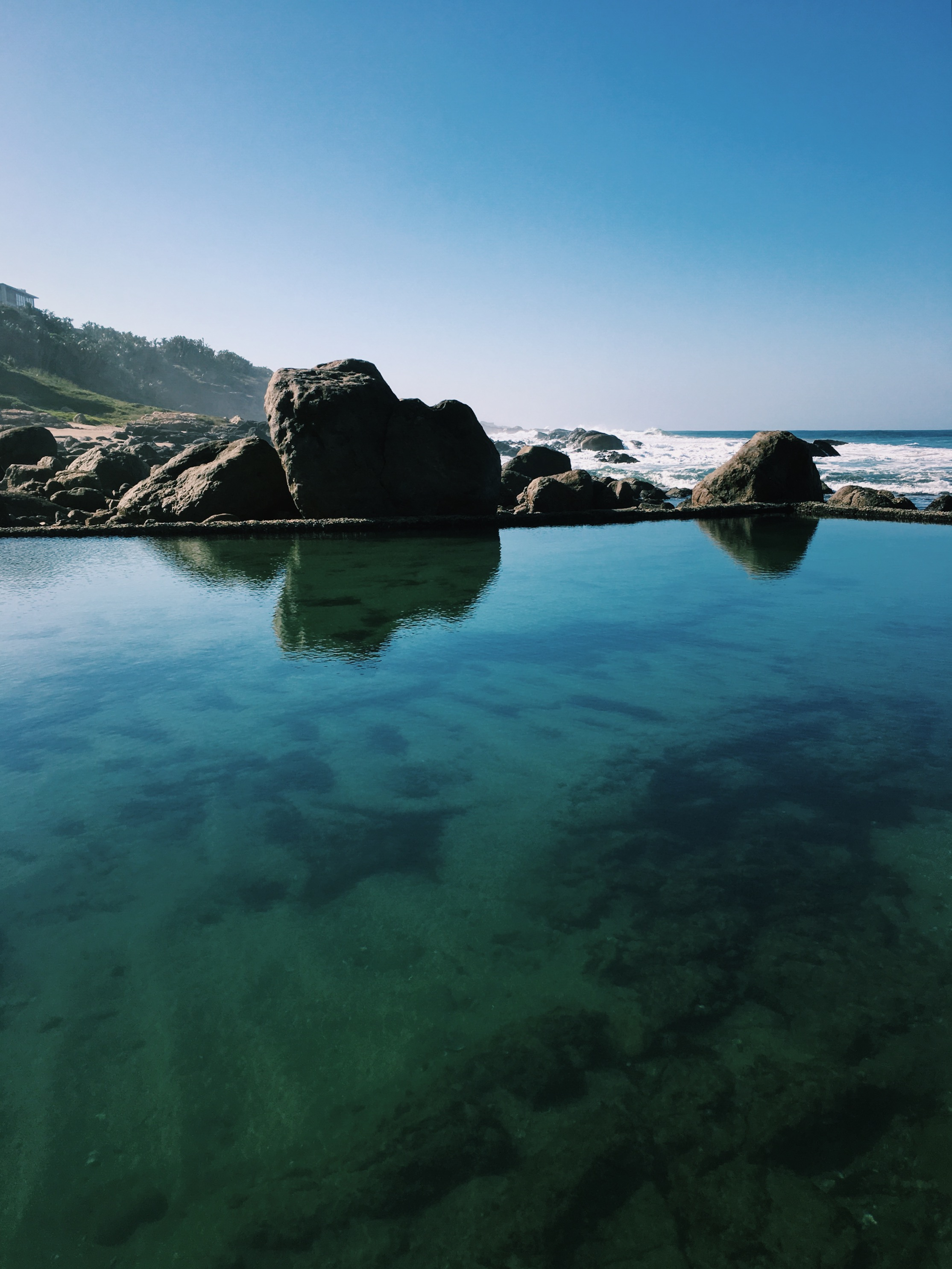 Southbroom tidal pool.JPG