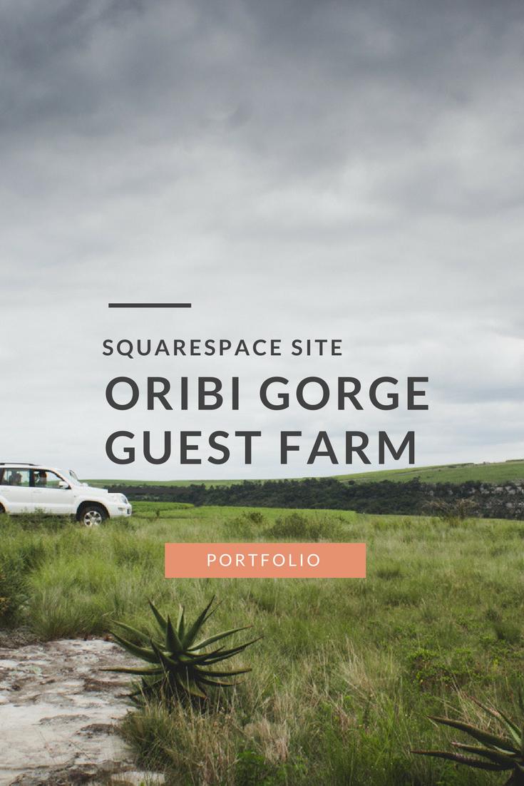 Oribi-gorge-guest-farm