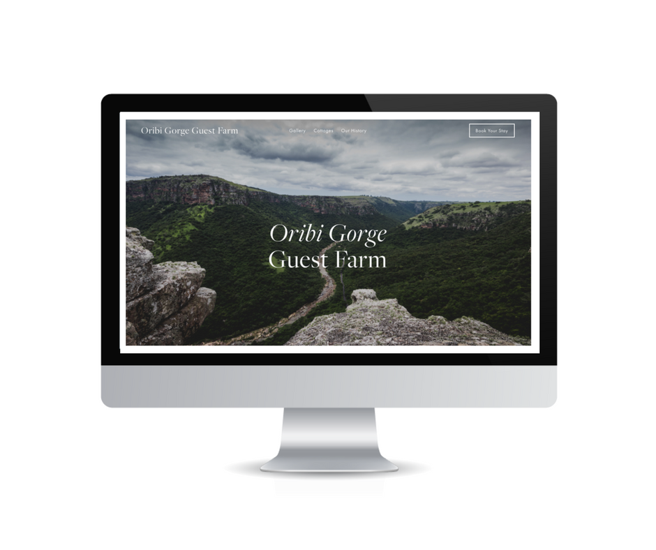 Oribi-gorge-website-preview