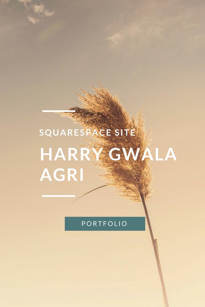 harry-gwala-agri-squarespace-site