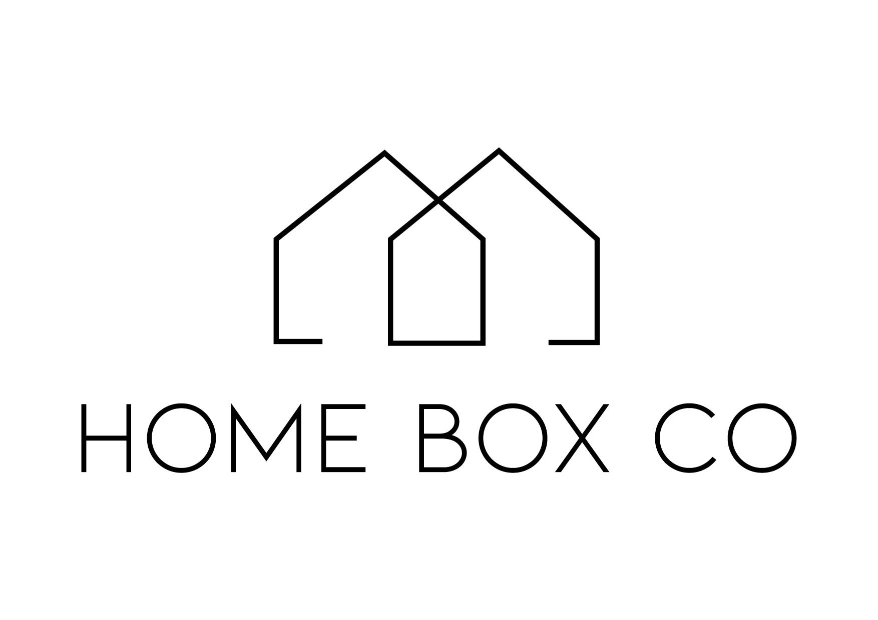 Hom-Box-Co-logo