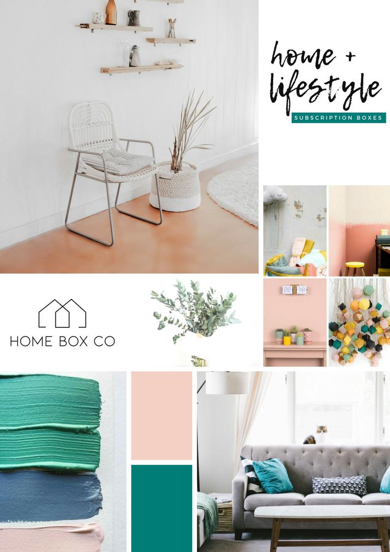 Home-Box-Co-Moodboard.jpg