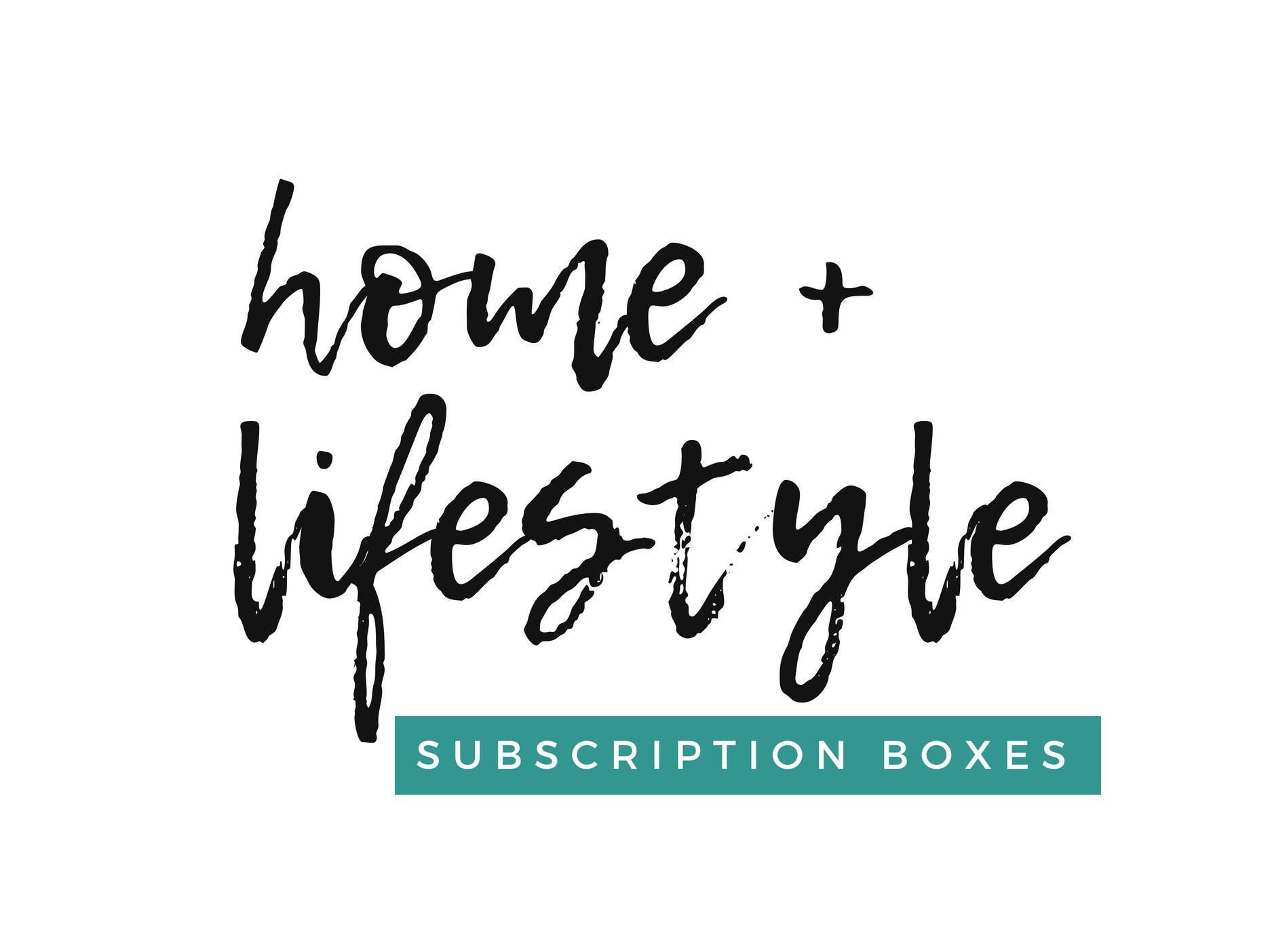 homebox-co-lemon-tuesday.png