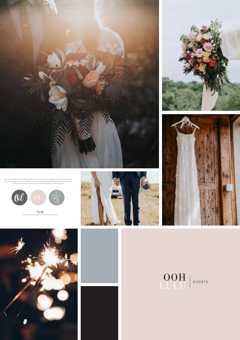 Wedding-Event-Squarespace-Website
