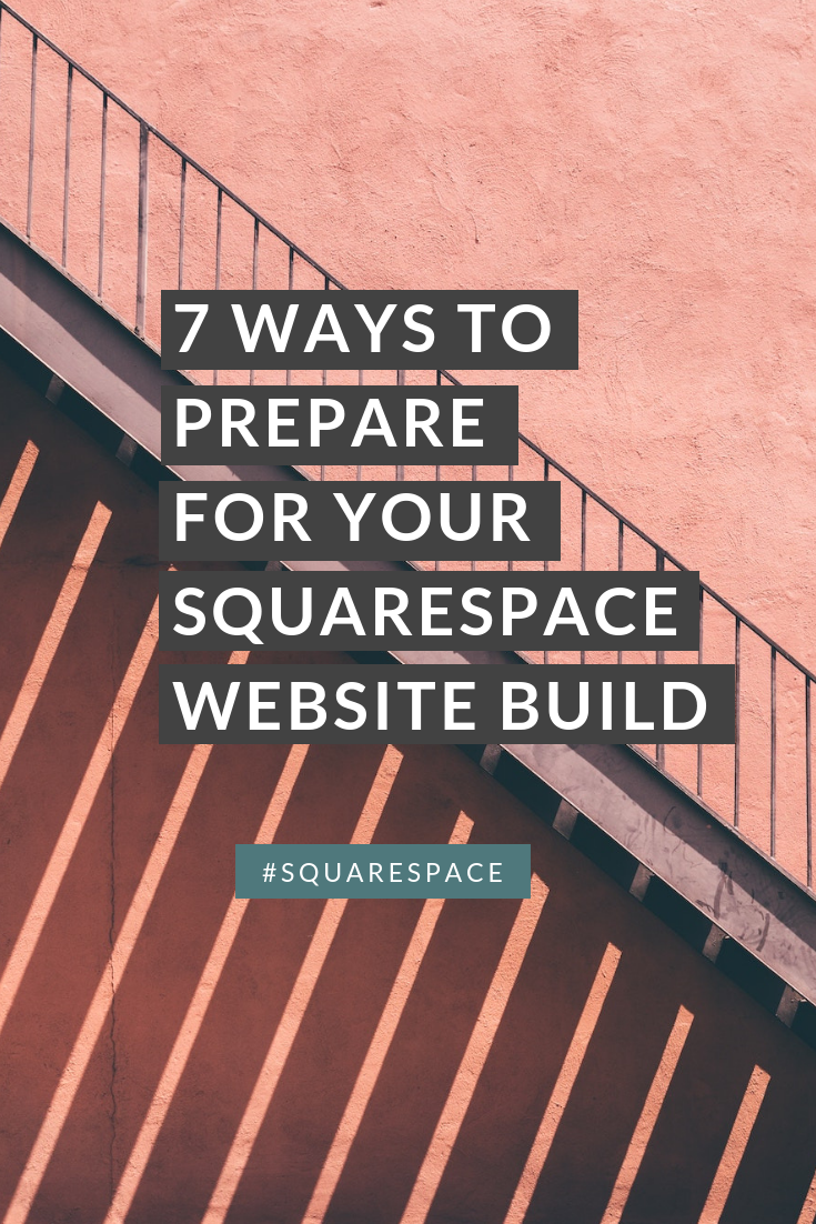 7-ways-to-prepare-for-your-website-build.jpg