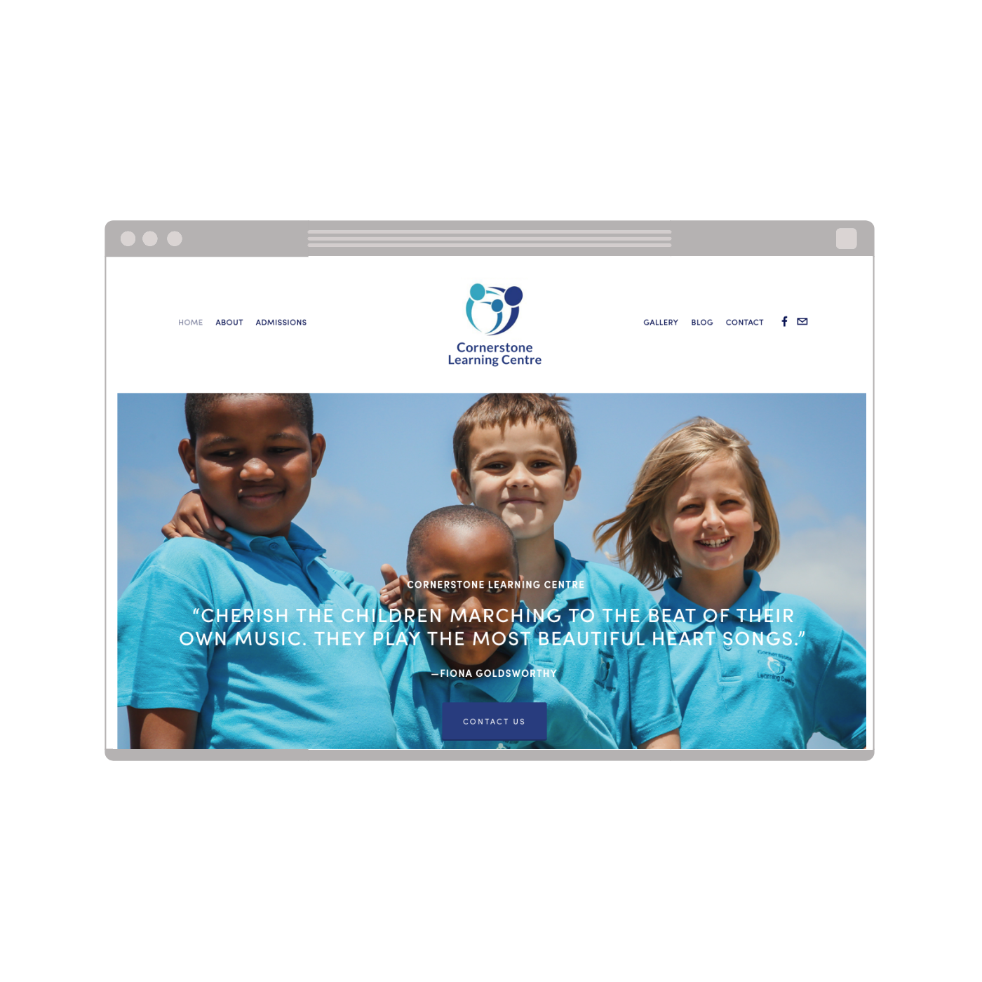 squarespace-website