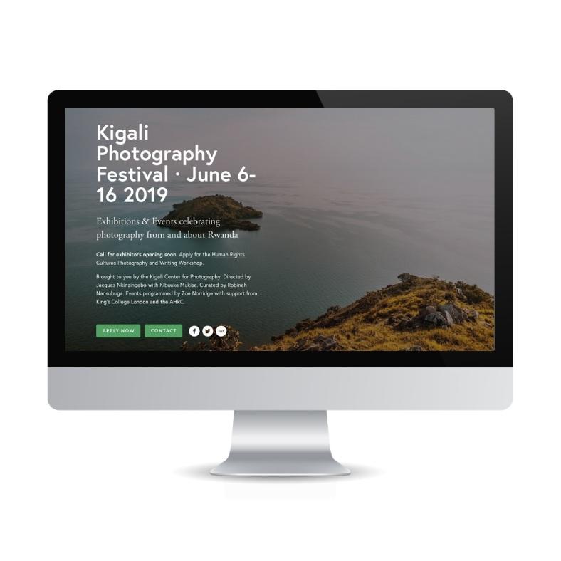 Kigali-Photo-Fest