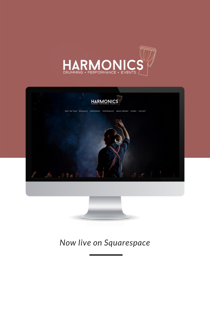 Harmonics-Squarespace-Site.jpg