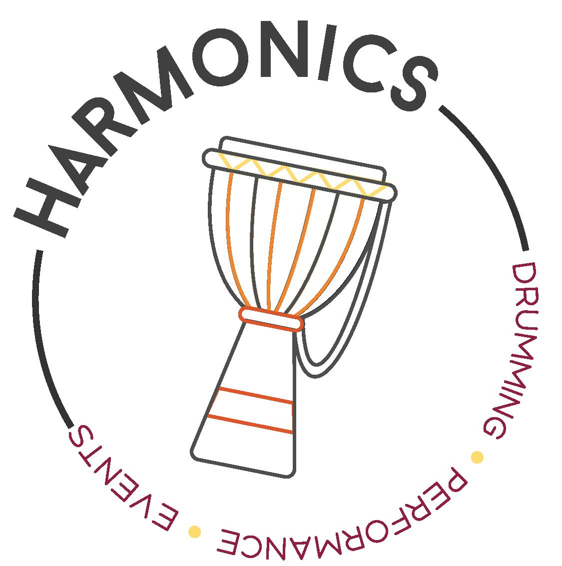 harmonics-sub-logo-alessia-pinna