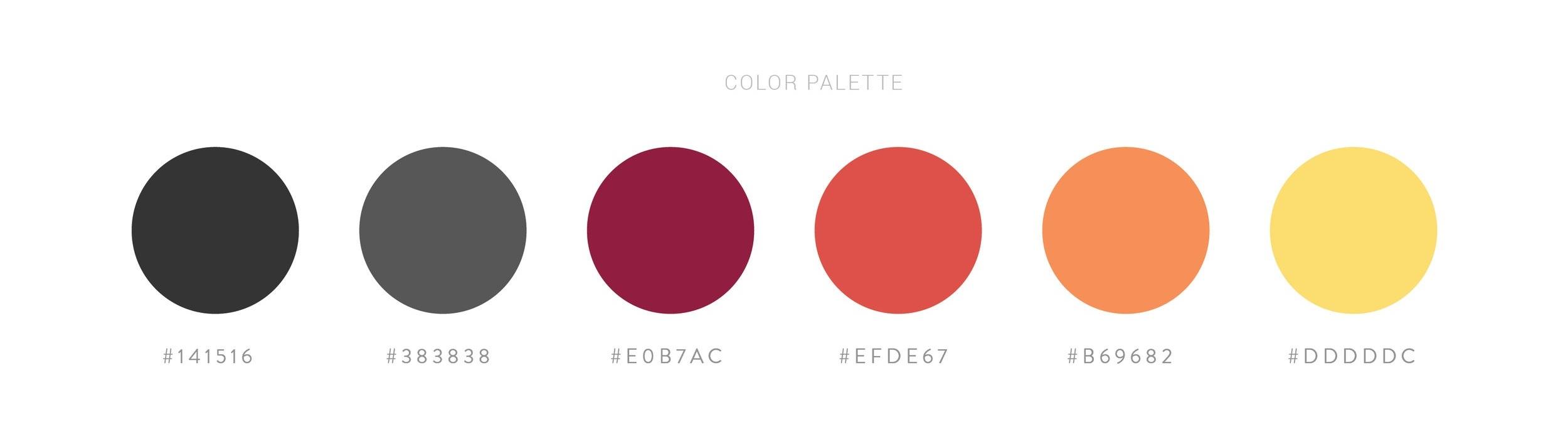 colour-palette-harmonics