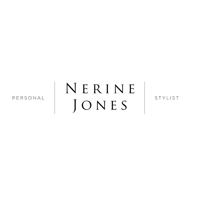 nerine-jones-logo