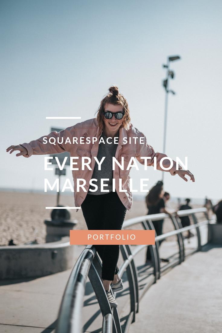 Every-Nation-Marseille.jpg