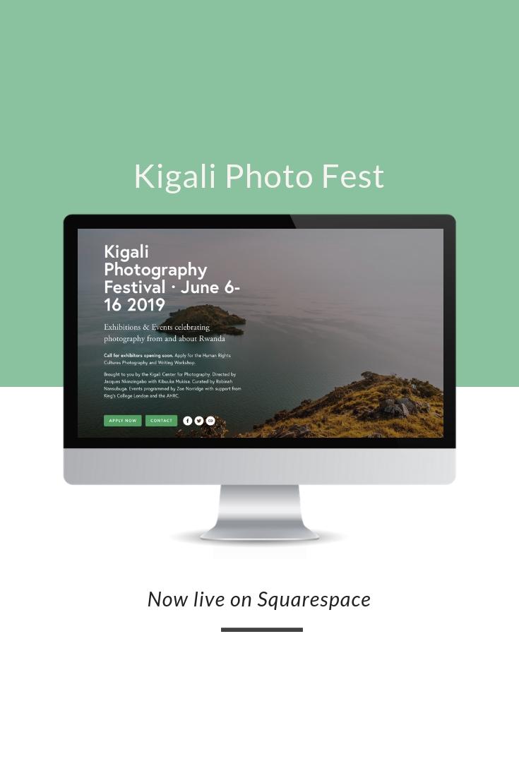 Kigali-Photo-Fest.jpg