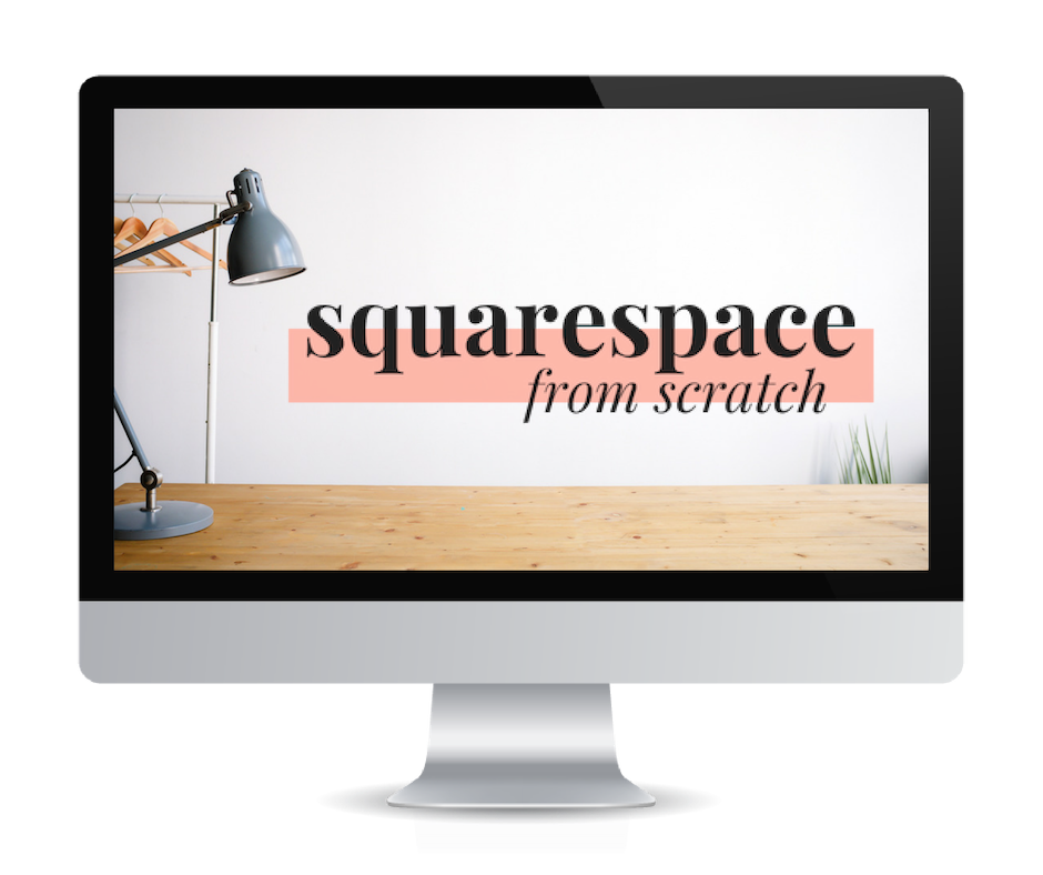 Squarespace from Scratch Web Image.png