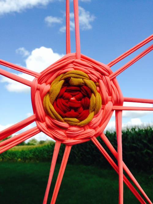 Hoola Hoop Weaving.jpg