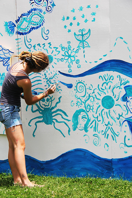 artfestmural_beginning.jpg