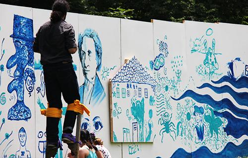 ArtfestMural2.jpg